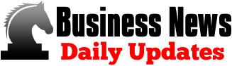 Business News Updates